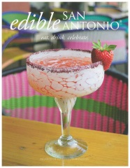 ediblesa.april-may2015