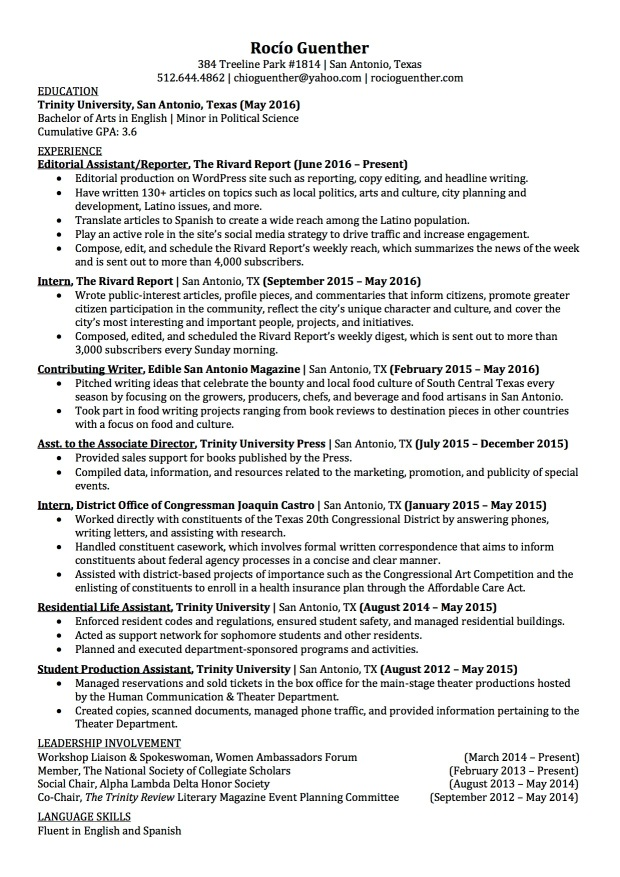 Guenther Resume_inst copy