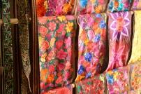 Colores mexicanos. Photo by Rocio Guenther